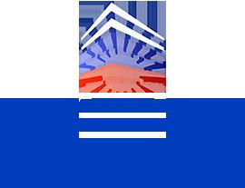 НП «Национальная организация специалистов в области энергетических обследований и энергетической эффективности»